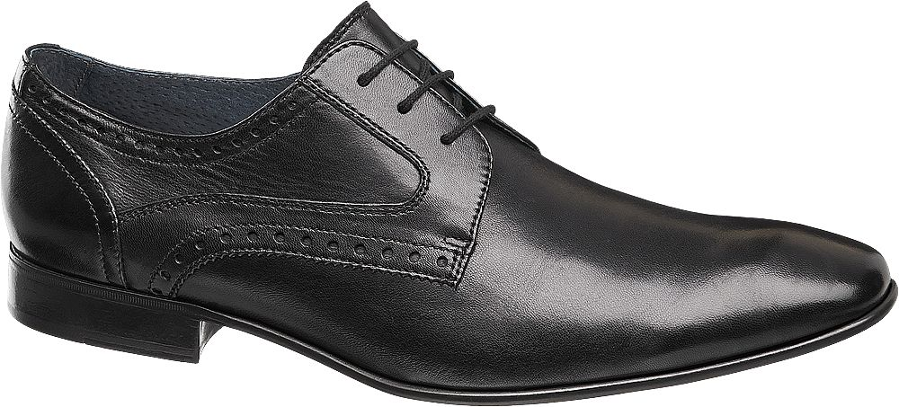 eleganckie buty męskie - 1331472