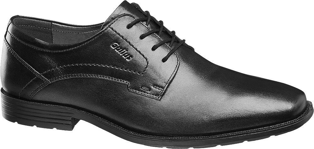 eleganckie buty męskie - 1331480