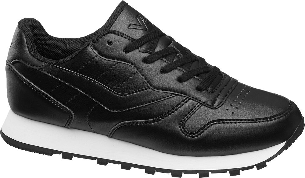 sneakersy damskie - 1712977