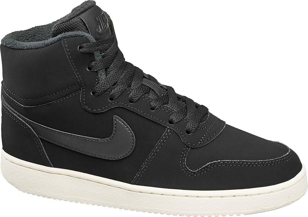 sneakersy damskie Nike Ebernon Mid Winter