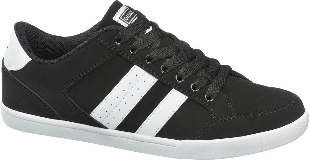 sneakersy damskie - 1712527
