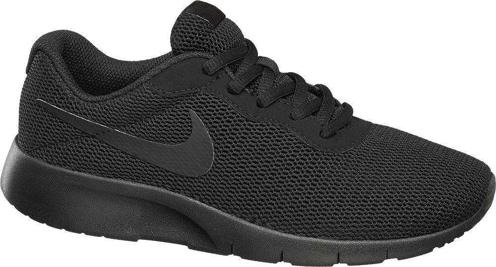 sneakersy młodzieżowe Nike Tanjun