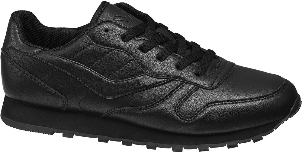sneakersy męskie - 1713405