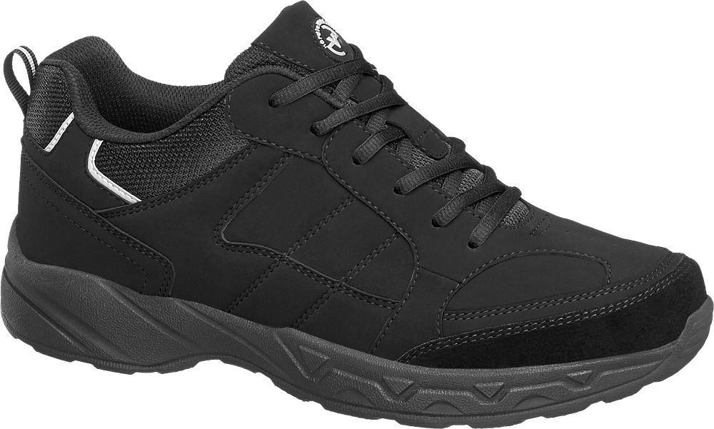 sportowe buty męskie - 1713326