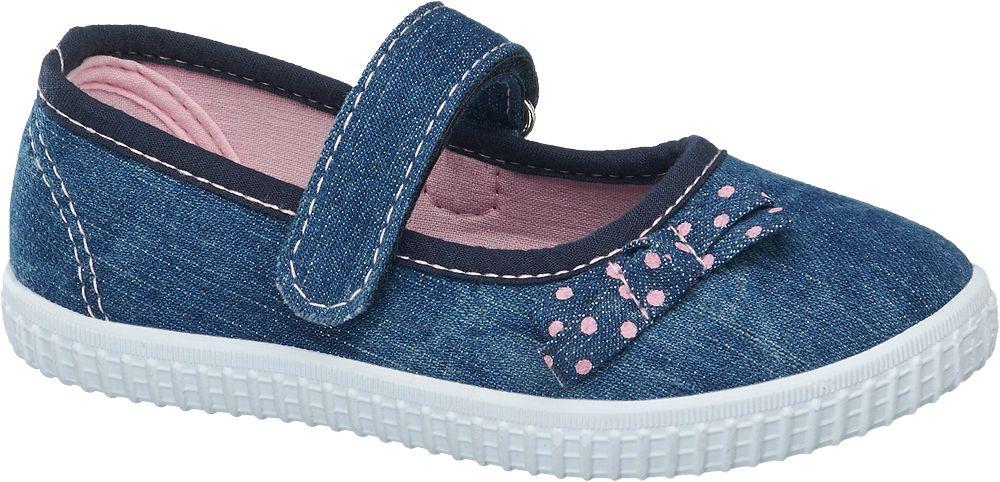 Cupcake Couture - Domácí obuv