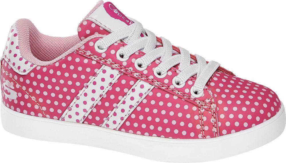 Cupcake Couture - Dětská obuv