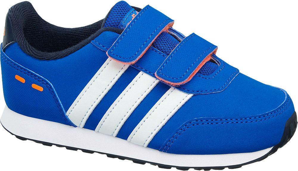 adidas neo label - Dětské tenisky Adidas Vs Switch Inf c99c21afdc