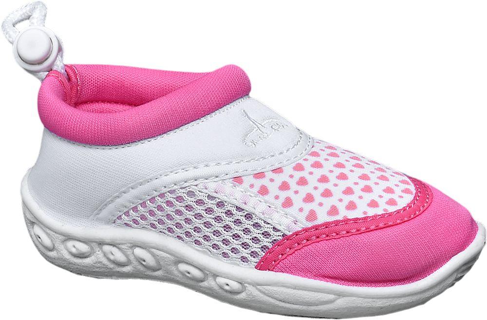 buty dziecięce do wody - 1737400