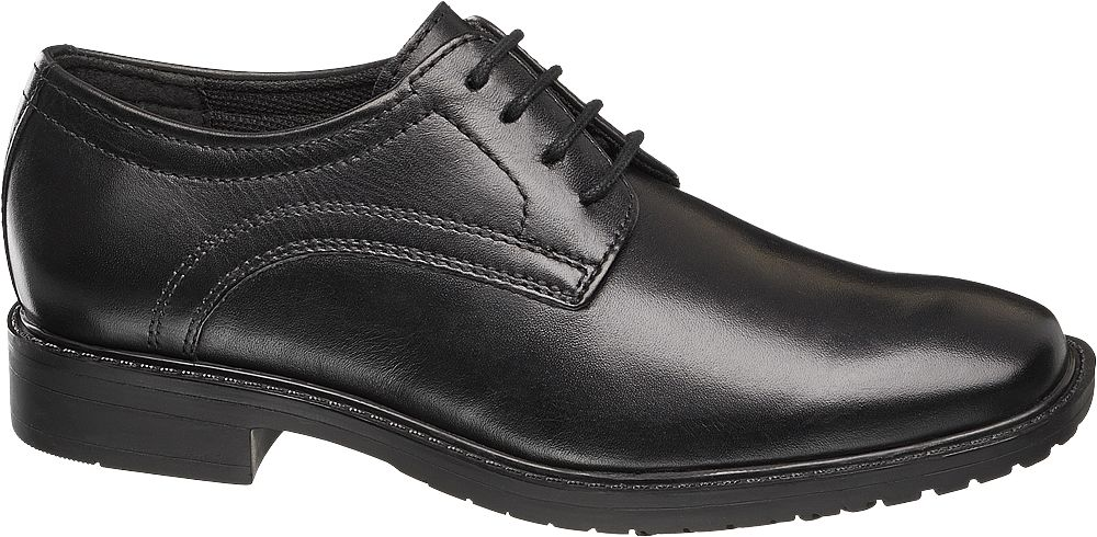 eleganckie buty chłopięce - 1521907