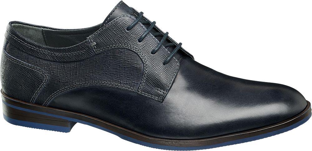 eleganckie buty męskie - 1333374
