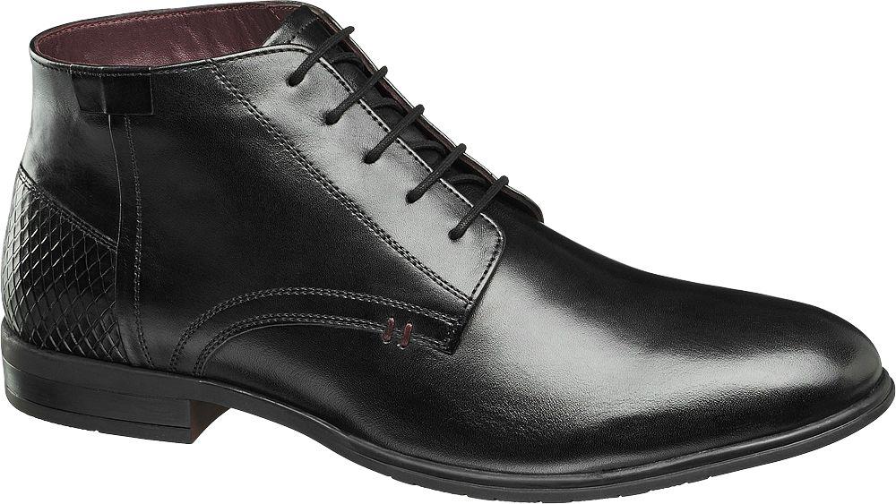 eleganckie buty męskie - 1331994