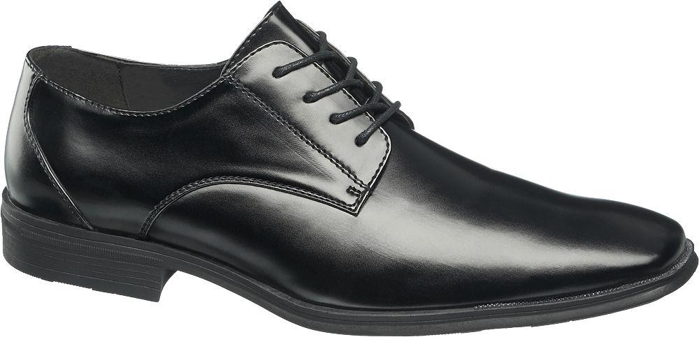 eleganckie buty męskie - 1330802