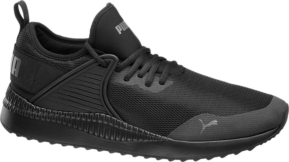 Fitnessschuh PACER NEXT CAGE