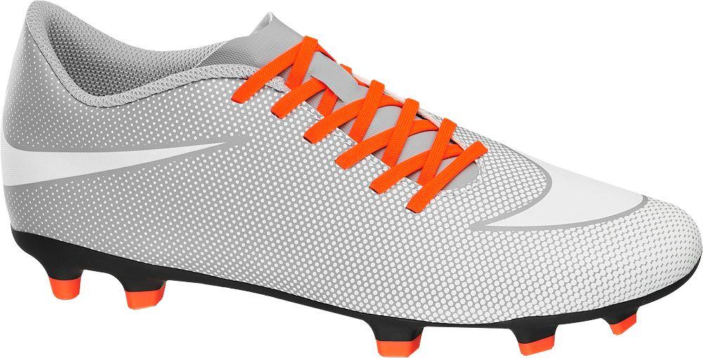 #Nike Fußballschuh BRAVATA II FG#