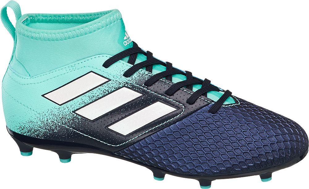 Briesen Angebote adidas Performance Fußballschuh ACE 17.3