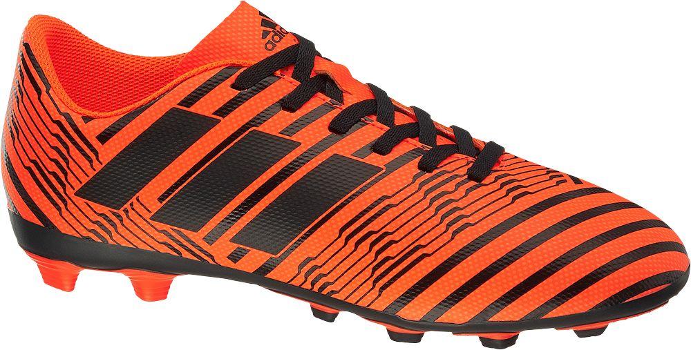 adidas Fußballschuh NEMEZIZ 17.4 FXGJ jetztbilligerkaufen