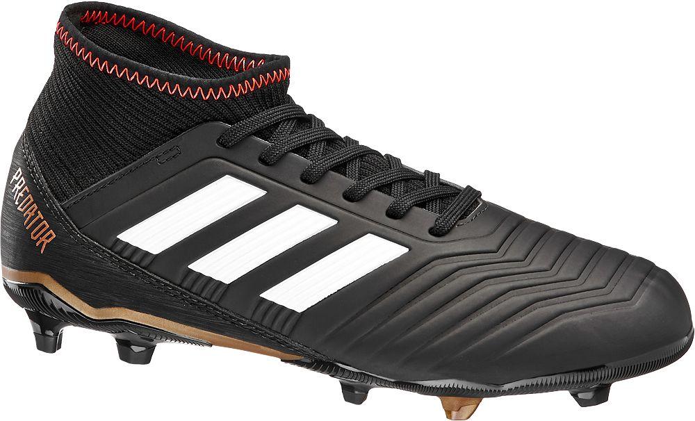 adidas Fußballschuh PREDATOR TANGO 18.3 FGJ jetztbilligerkaufen
