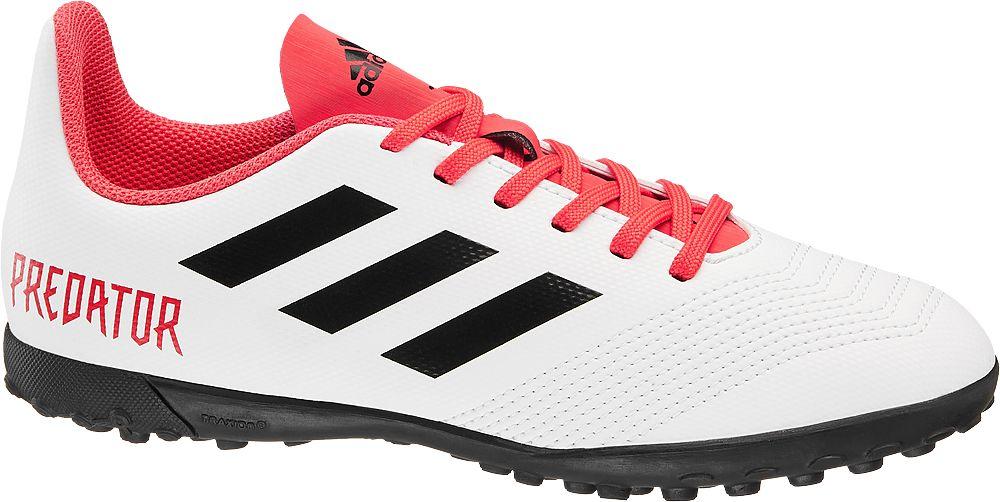 adidas Fußballschuh PREDATOR TANGO J 18.4 jetztbilligerkaufen
