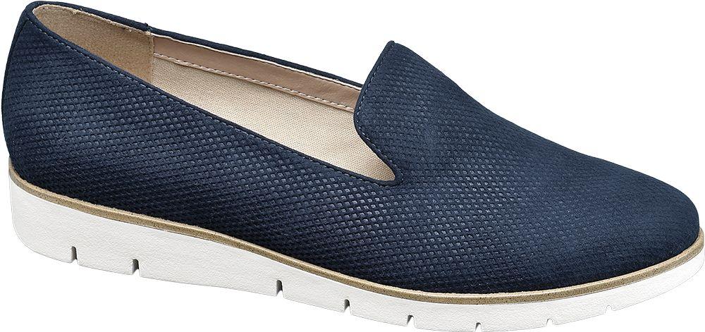 Loafer Graceland