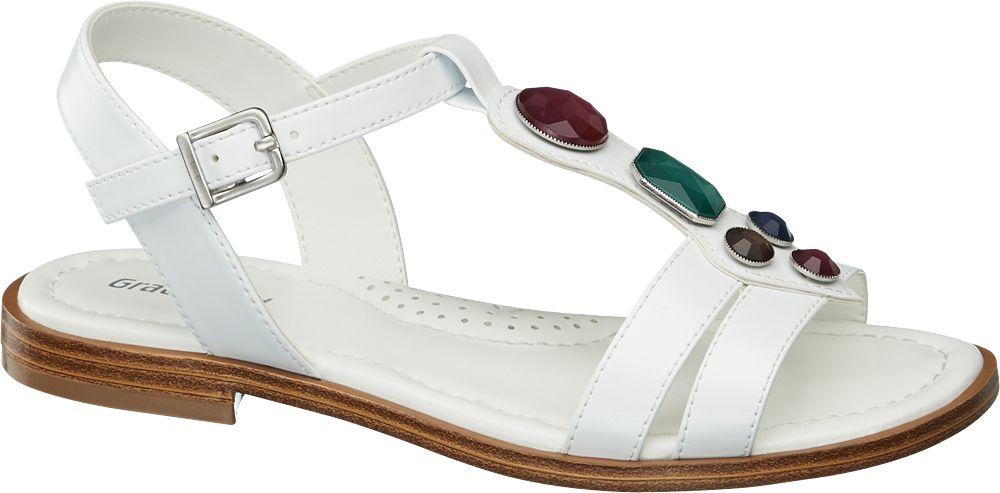 Sandalet Graceland