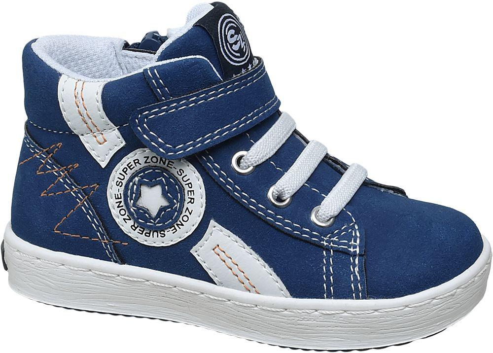 buty dziecięce - 1404850