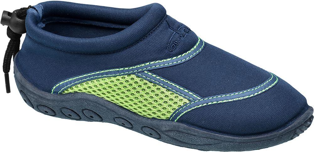 buty dziecięce do wody - 1737461
