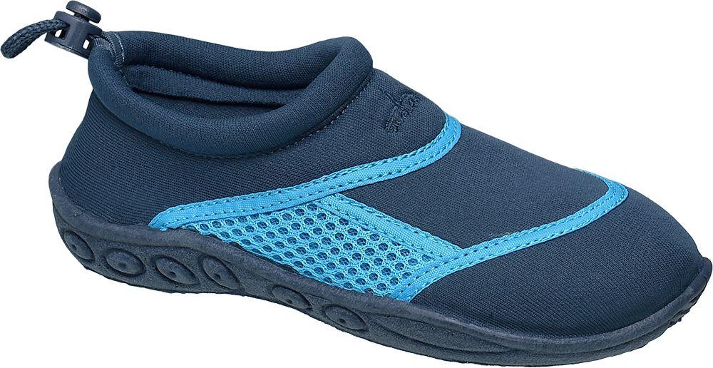 buty dziecięce do wody - 1737441