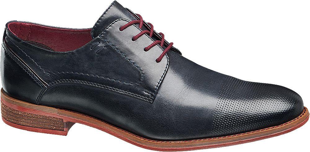 eleganckie buty męskie - 1333445
