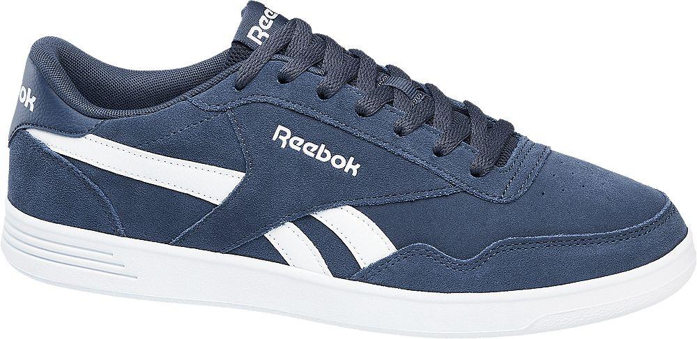 sneakersy męskie Reebok Royal Techque T