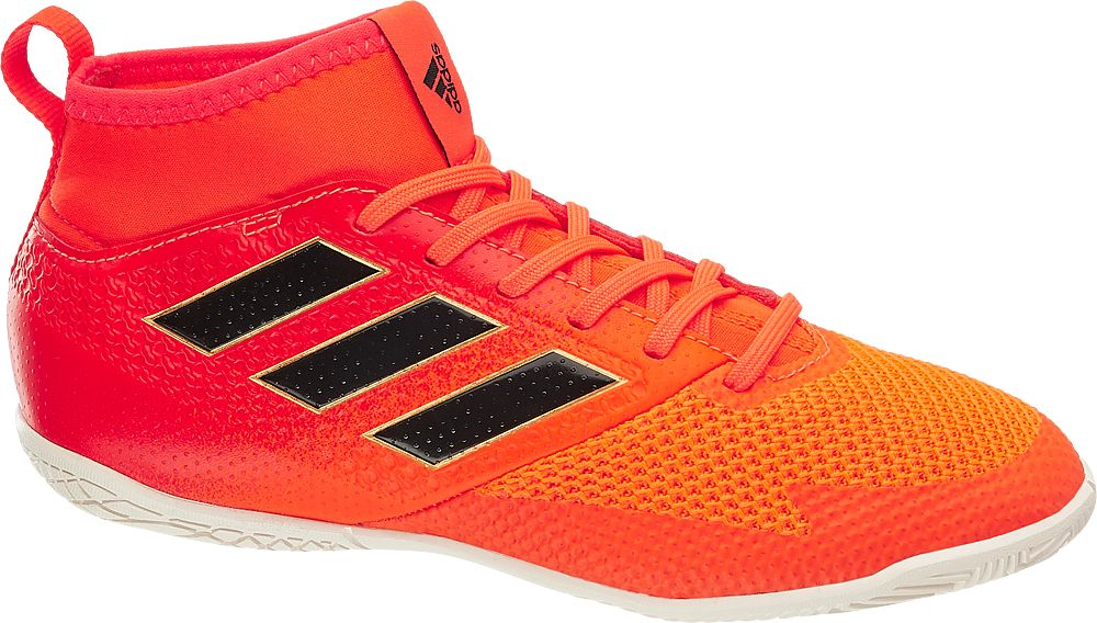adidas Hallenschuh ACE TANGO 17.3 INF jetztbilligerkaufen