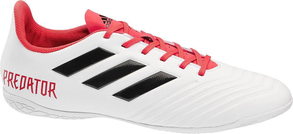 adidas Hallenschuh PREDATOR TANGO 18.4 jetztbilligerkaufen