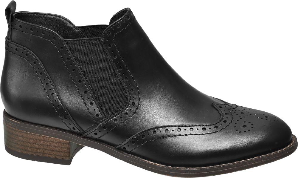 Graceland - Kotníková obuv Chelsea