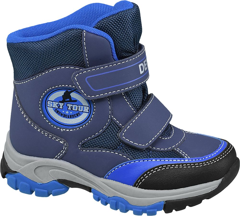 2431bb941 Deichmann obuv nadmerne velikosti levně | Mobilmania zboží