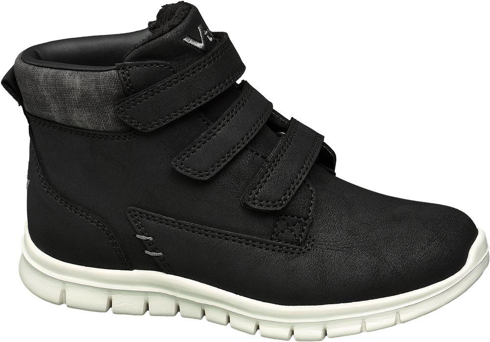 Vty - Kotníková obuv
