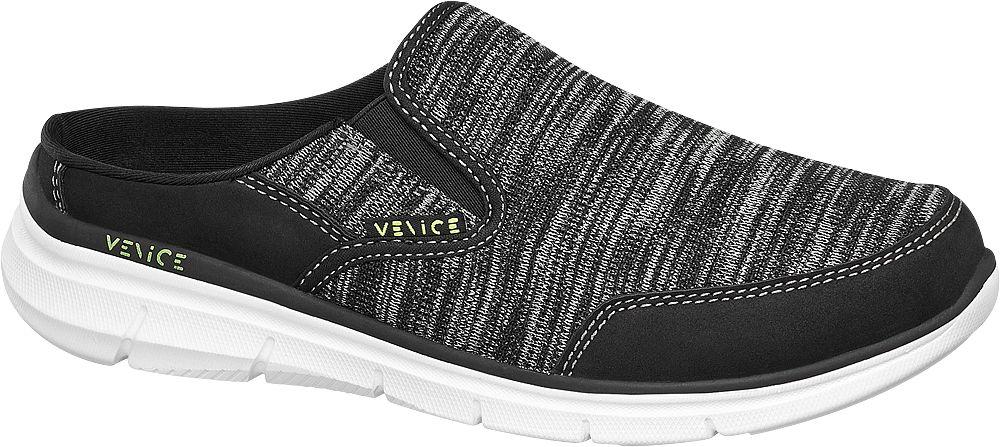 Venice - Letní obuv