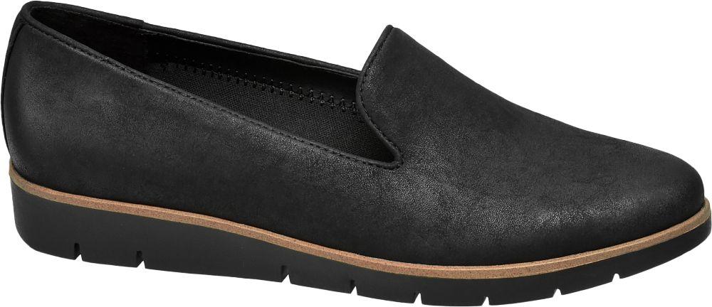 Loafer bei DEICHMANN - Onlineshop