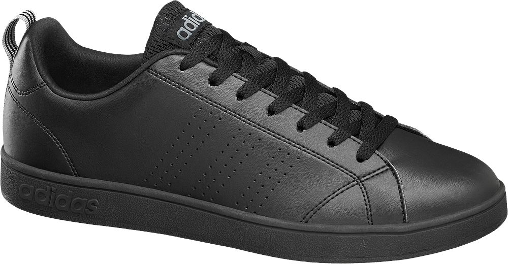 buty damskie Adidas Advantage Clean - 1715355