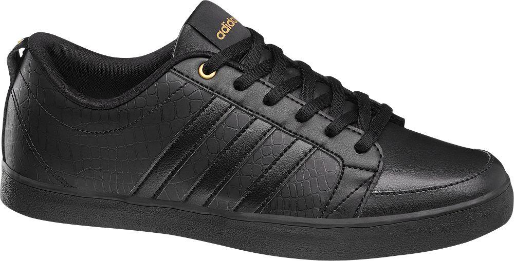 buty damskie Adidas Daily Qt Lx W - 1715805