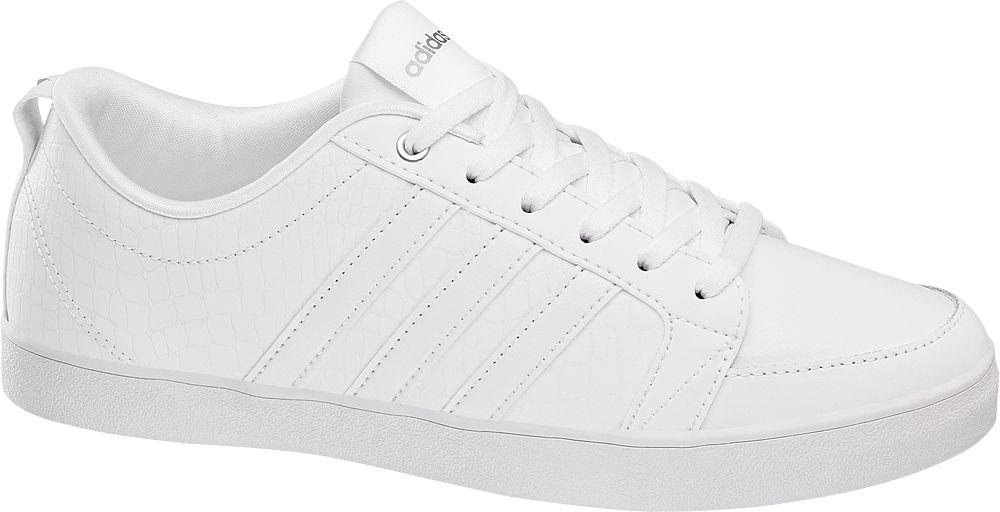 buty damskie Adidas Daily Qt Lx W - 1715804
