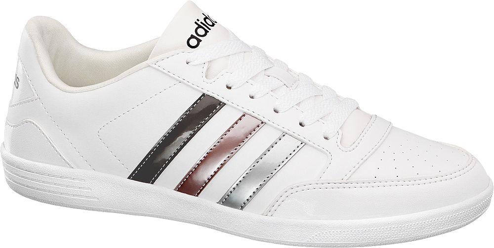 buty damskie Adidas Hoops VL W - 1715548