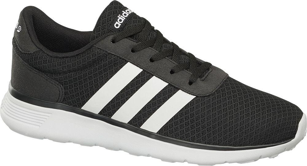 buty damskie Adidas Lite Racer - 1715219
