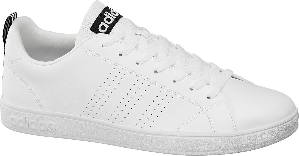 buty damskie Adidas Vs Advantage - 1716364
