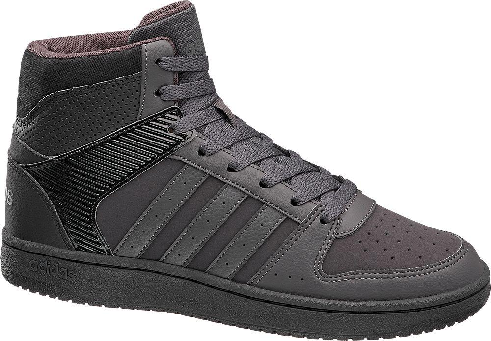buty damskie Adidas Vs Hoopster W - 1715572