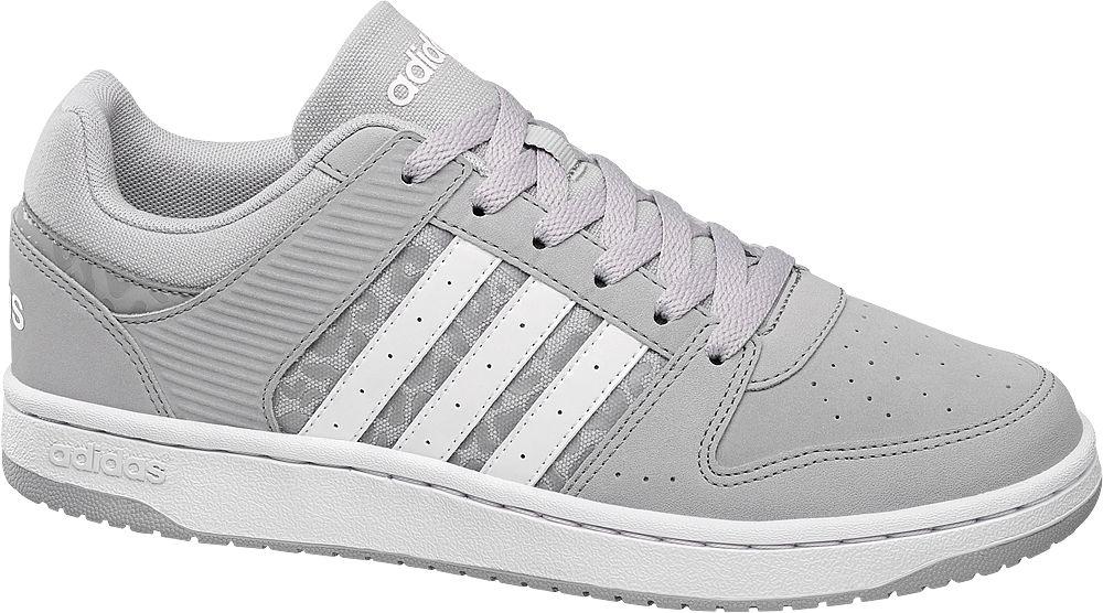 buty damskie Adidas vs Hoopster W - 1715461