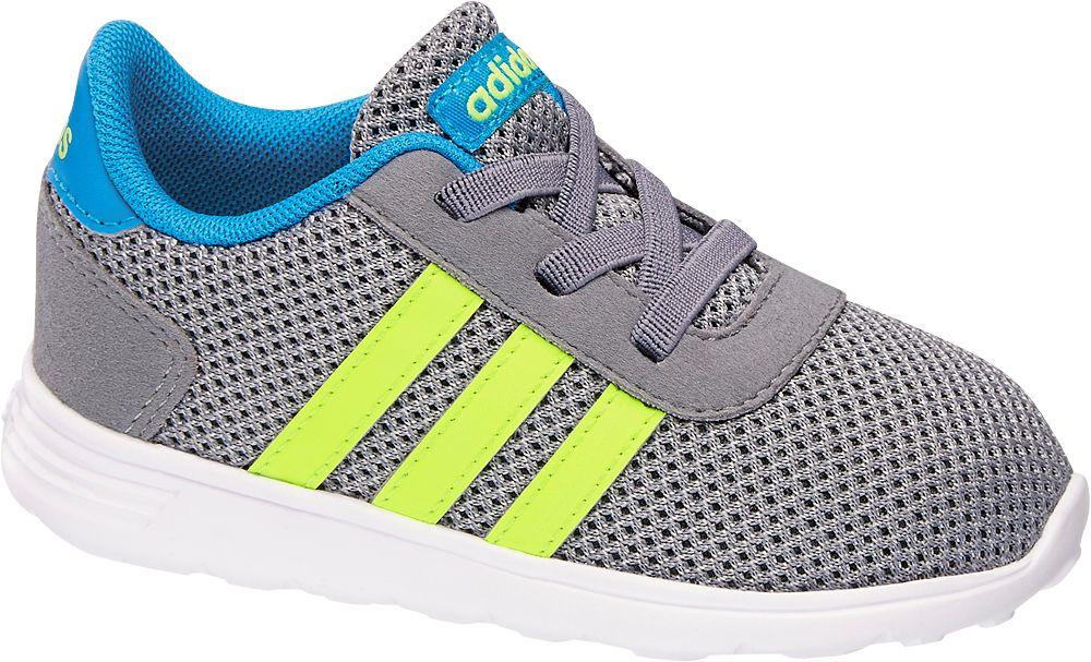 buty dziecięce Adidas Lite Racer - 1710340
