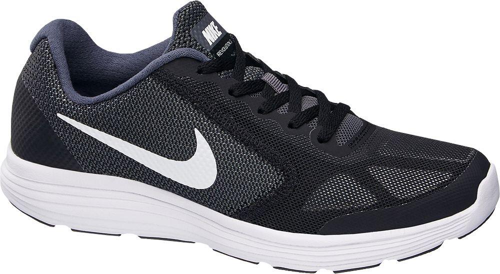 buty dziecięce Nike Revolution 3 - 1718942
