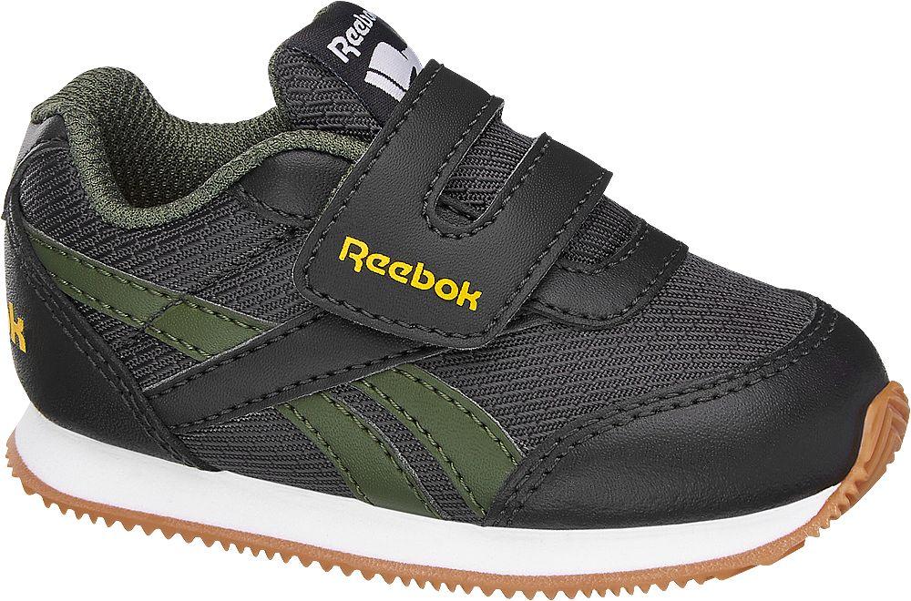 buty dziecięce Reebok ROYAL CLJOG 2RSKC - 1727509