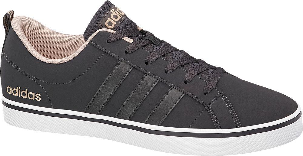 buty męskie Adidas Vs Pace adidas neo label czarne