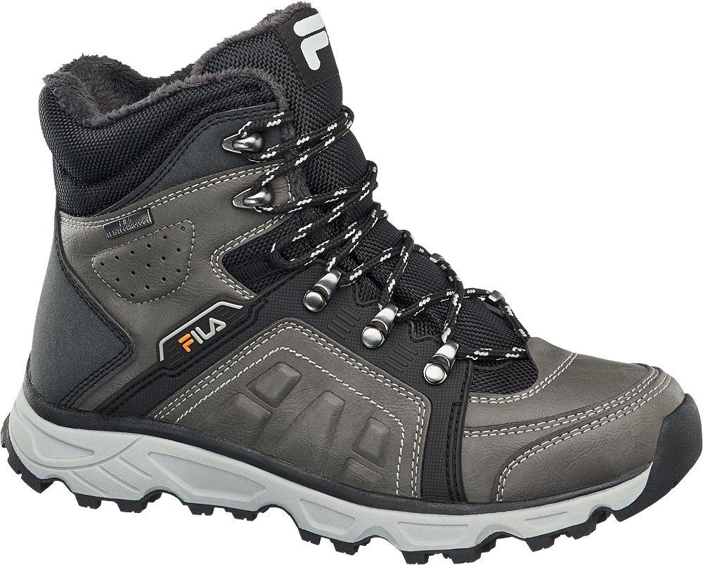 buty trekkingowe - 1562901