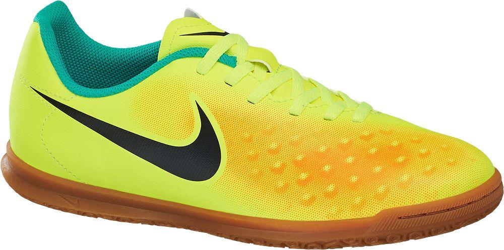 halówki męskie Nike Magista Ola II FG - 1722377